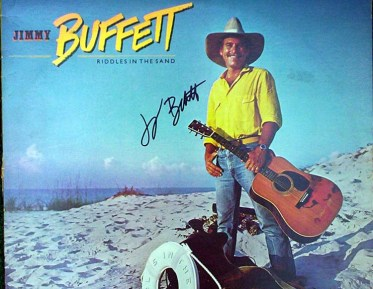 guitars jimmy_buffett_album2