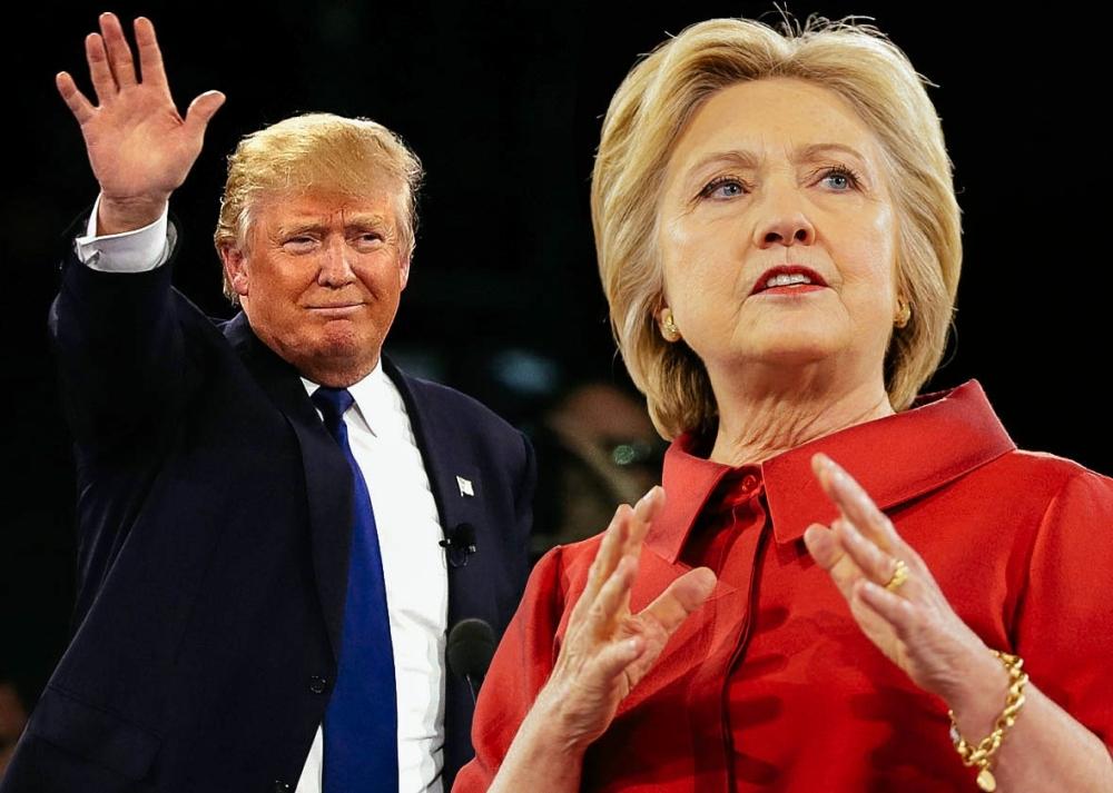 Trump-Clinton-AIPAC.jpg.CROP.promo-xlarge2